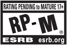 Esrb_prov_rpm