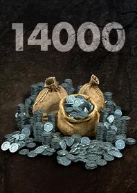Bam-crown-packs-_0001_14000