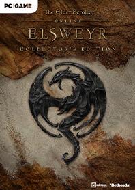 Eso--elsweyr-boxart_collectorsedition_pc-mac_68b329da9893e34099c7d8ad5cb9c940