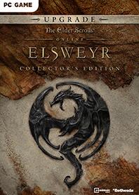 Eso--elsweyr-boxart_collectorsupgrade_pc-mac_2228e977ebea8966e27929f43e39cb67