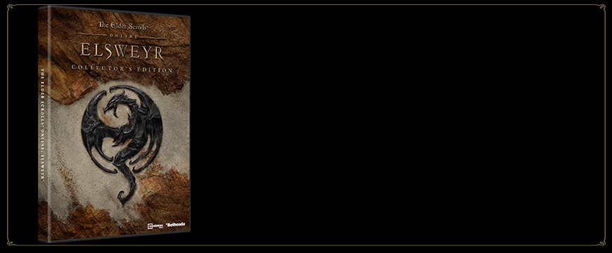 Eso-elsweyr-homepage-banner-final-ab629f63c30e3b2a09e30cb6bc7919c9