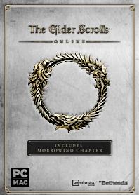 Morrowind-rebrand-boxart_standardedition_pc-mac