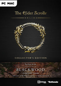 Eso_blackwood_boxart_collectors_edition_pc_mac_dgy5clbe5s