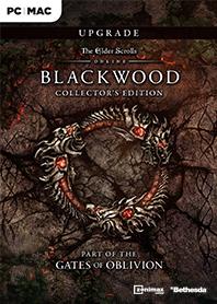Eso_blackwood_boxart_collectors_upgrade_pc_mac_pz7kpyjvvl