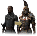Imperial-armor