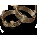 Imperial-rings